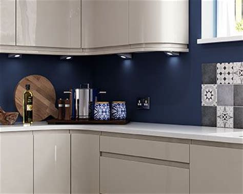 wickes kitchen designer sofia cashmere kitchen wickes co uk armarios de cocina