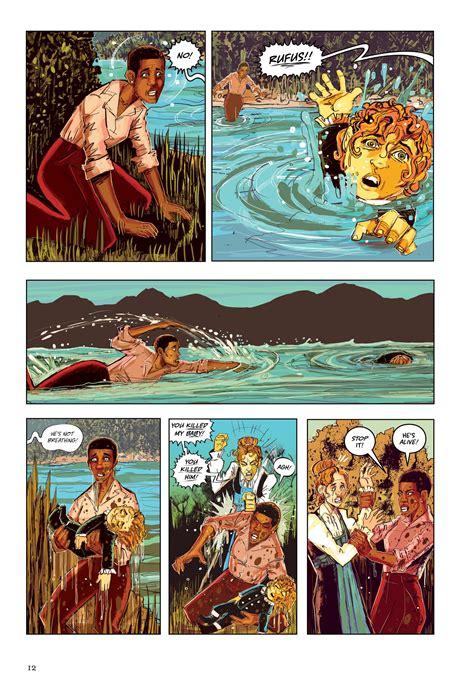 kindred a graphic novel adaptation octavia butler s kindred gets a graphic novel adaptation