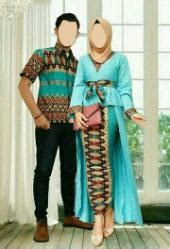 Princes Azkana grosir baju batik pekalongan batik pekalongan murah