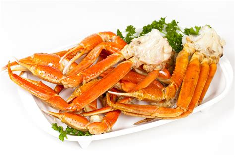crab buffet myrtle health benefits of crab legs myrtle seafood buffet
