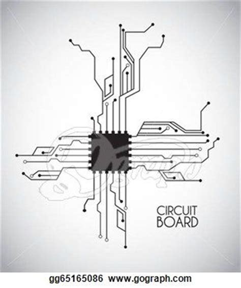 z wiring clipart clipground