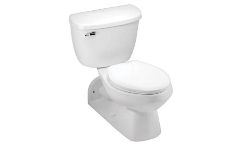 mansfield plumbing quantumone toilets 2016 09 21