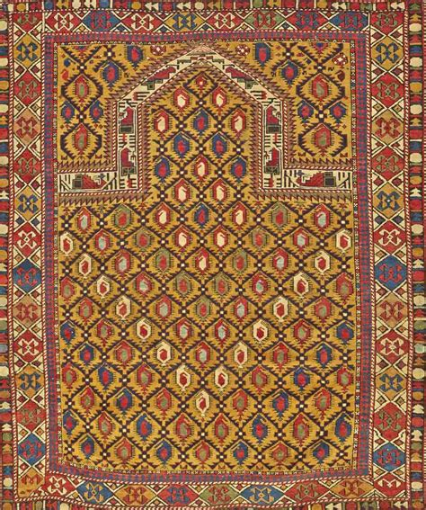 bonhams rugs and carpets sale in los angeles and