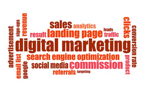 Courses On Marketing 5 by Top 5 Digital Marketing Courses In Pune