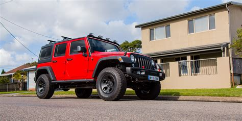jeep wrangler beach hitting the beach in the 2017 jeep wrangler unlimited
