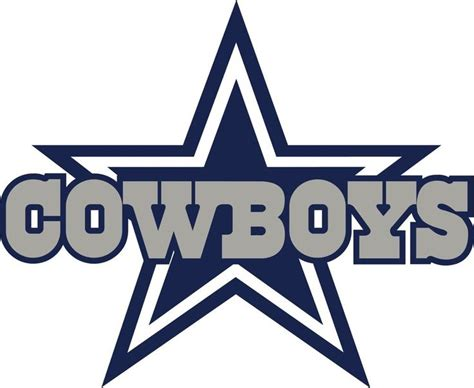 25 best ideas about dallas cowboys stickers on dallas cowboys cuts dallas cowboys