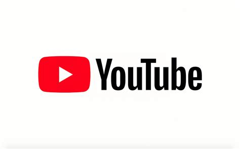 you tine rivoluzione youtube nuovo logo interfaccia ridisegnata e
