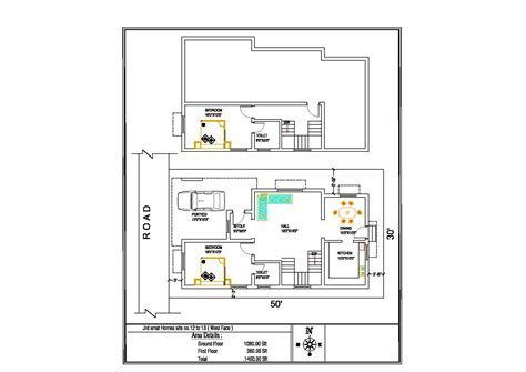 smart home floor plans floor plan jrd smart homes