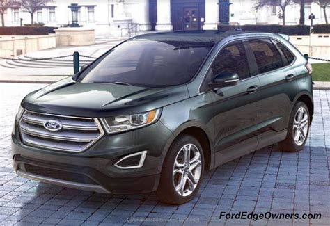 2015 ford edge color guide 2015 mkx lincoln mkx lincoln nautilus forum
