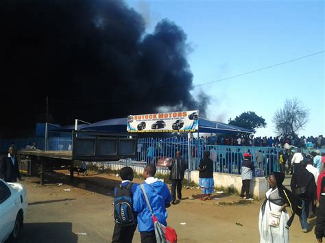 whats happening in harare night club harare24 news car sale garage burns down harare24 news