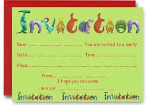 dinosaur birthday party invitations ideas bagvania free
