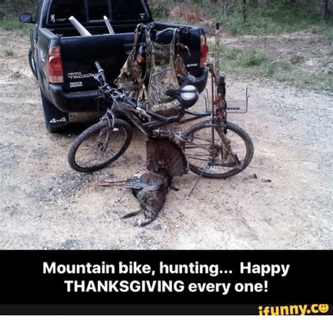 bike meme mountain bike memes best seller bicycle review
