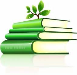 green a novel books stack of books free vector 1 775 free vector