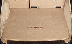 carpet car mat made of polypropylene surface and pvc bottom car floor mats carpets truck floor mats carpets