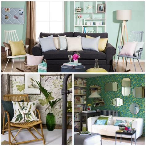 color salon colores para salones ideas para tu casa westwing
