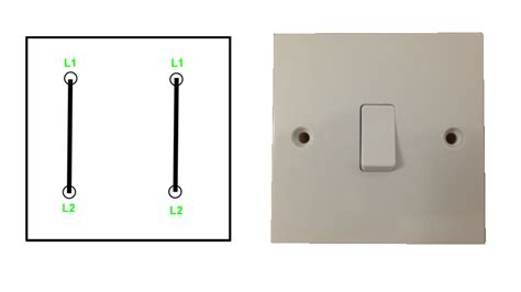 electrical troubleshooting simulator wiring diagrams