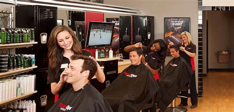 sport clips haircut prices sport clips in middletown nj local coupons april 04 2018