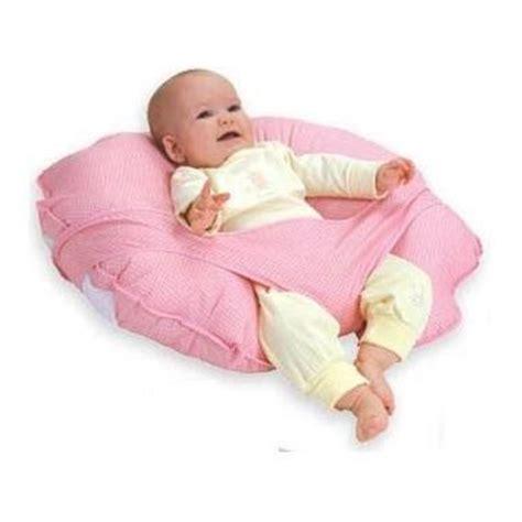 walmart almohadas para embarazadas coj 237 n almohada de lactancia multifuncional 65 000