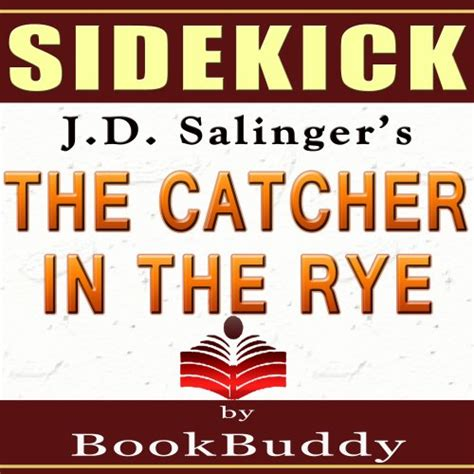 the catcher in the rye themes pdf pdf epub download the catcher in the rye by j d salinger