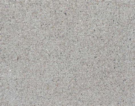 concrete texture free stone textures