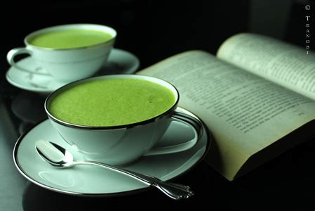 Delight Matcha Green Tea Latte premium latte matcha