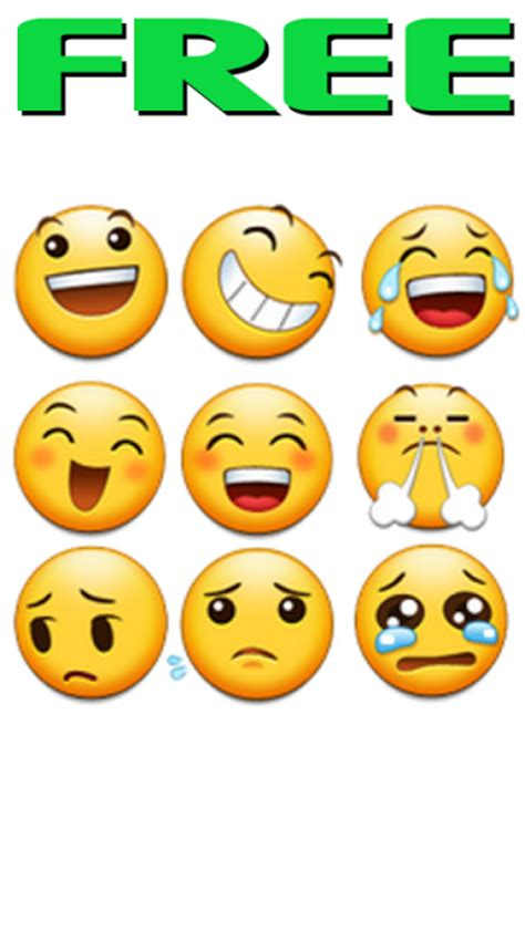 free emojis for android phone free samsung emojis apk for android aptoide
