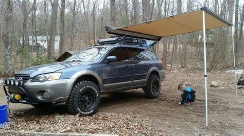 Tenda Forester related image subaru