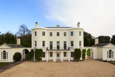 For The House Wedding Venues Exeter Rockbeare Manor