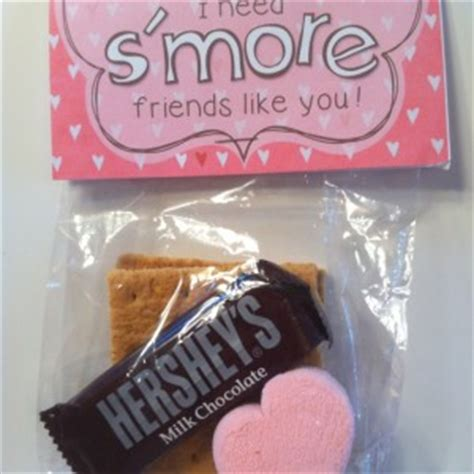 valentines gifts for friends 8 ideas to get a start for valentine s day lakeside