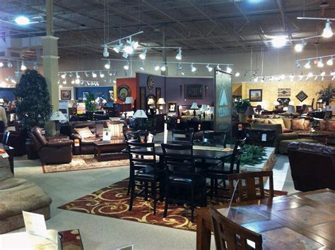 ashleys furniture showroom south shore furniture basic