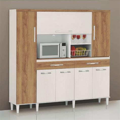 armario cozinha kit arm 225 rio de cozinha maris maderato excelente qualidade