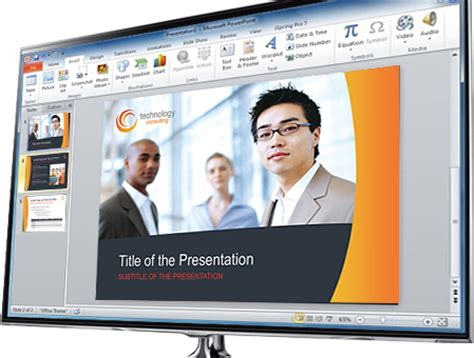 Free Powerpoint Templates Microsoft Powerpoint Microsoft Office Templates Powerpoint
