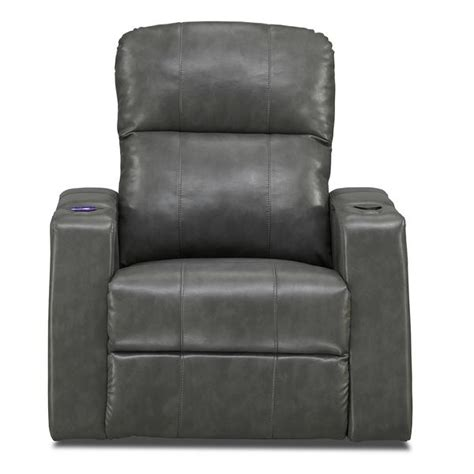 Home Theatre Recliners by Small Home Theater Recliners 28 Images Product Table