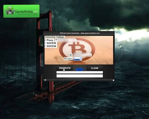 bitcoin maker bitcoin maker generator tool what is happening to