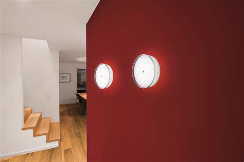 beleuchtung für küche indirekte k 252 che beleuchtung