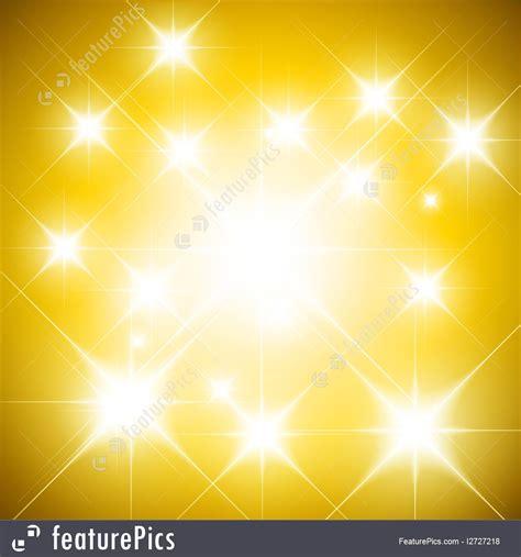 blur  bokeh shiny bright vector background stock