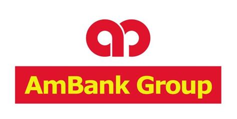 ambank housing loan ambank housing loan 28 images bank muamalat personal loan pinjaman peribadi