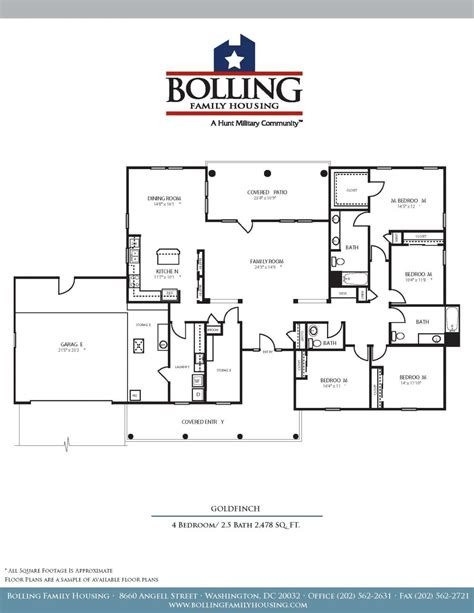 hickam afb housing floor plans hickam afb base housing floor plans