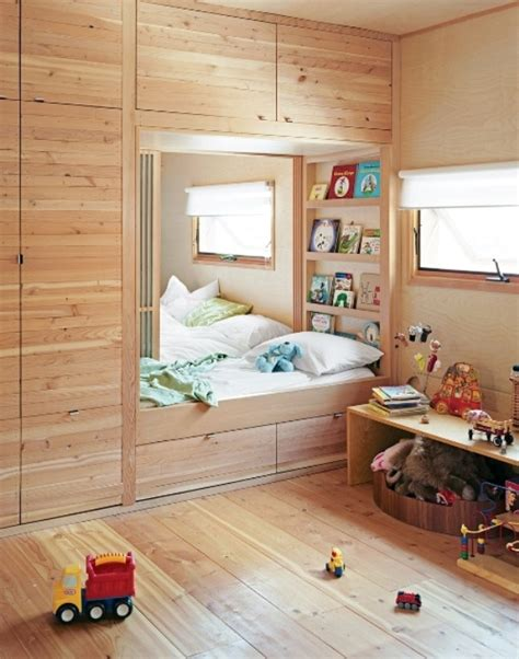 unique kids beds 20 really unique kids beds kidsomania
