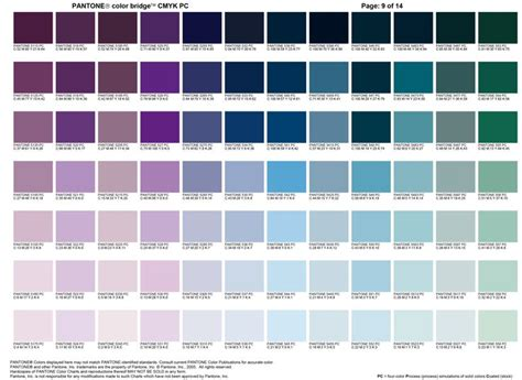 home depot paint matching pantone carta color pantone 9 color pantone chart 9 apuntes de