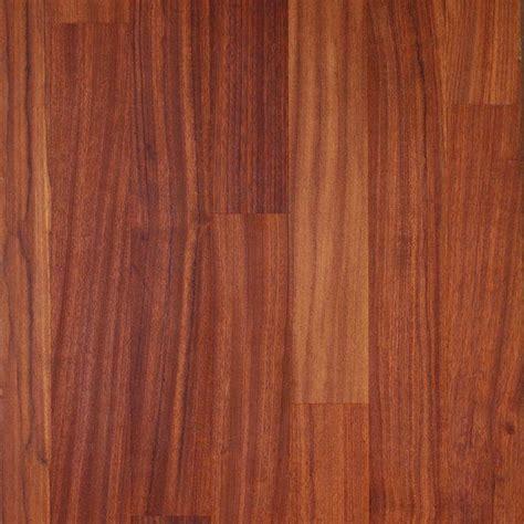 bücherregal wildeiche geölt design f 252 r wohnzimmer