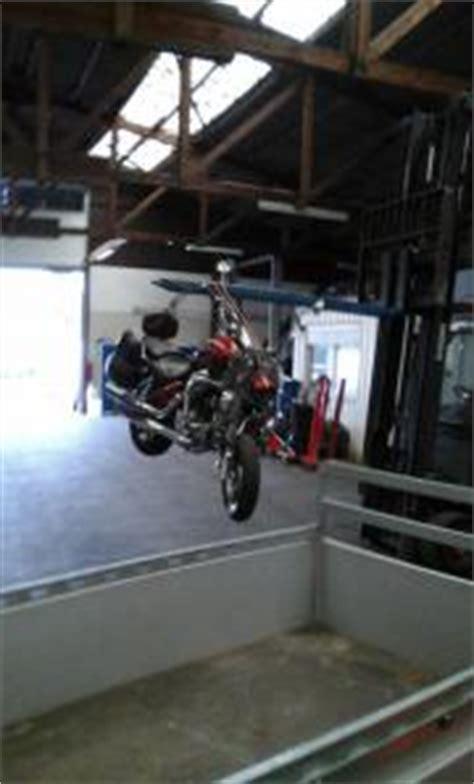 Motorrad Mit Rahmenschaden Verkaufen by Unfall Motorr 228 Der Gebraucht Kaufen Quoka De
