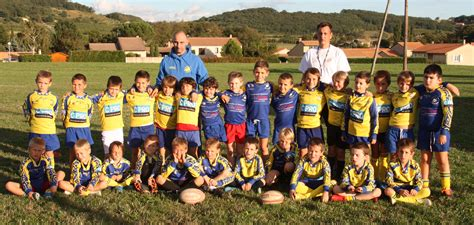 Norauto Guilherand Granges by Informations G 233 N 233 Rales Club Rugby Rugby Club De