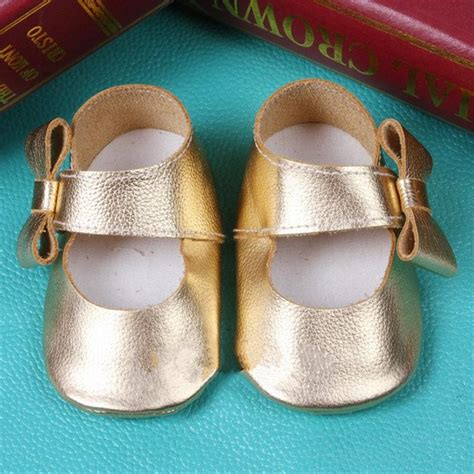 Laser Cut Setelan Moccs new laser laser lace flower baby っ shoes shoes genuine leather baby