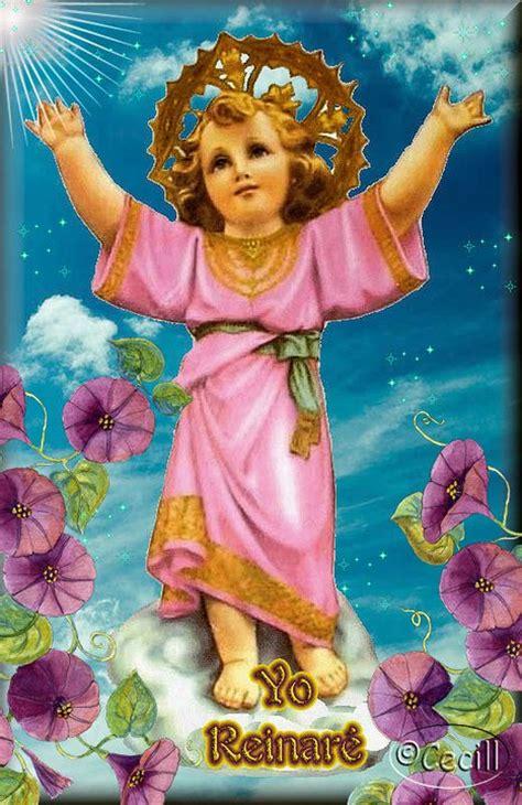 imagenes de jesus niño amor eterno oremos por v 237 ctimas del terrorismo guerras