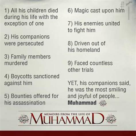 renowned biography on muhammad the prophet 65 prophet muhammad saw quotes and sayings in english
