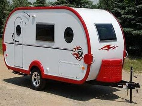 new and used travel trailers lightweight small travel trailers html autos weblog