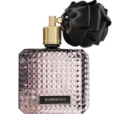 Jual Parfum Secret Scandalous s secret scandalous eau de parfum spray s