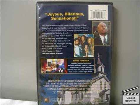 kingdom come zip kingdom come dvd 2001 24543023968 ebay