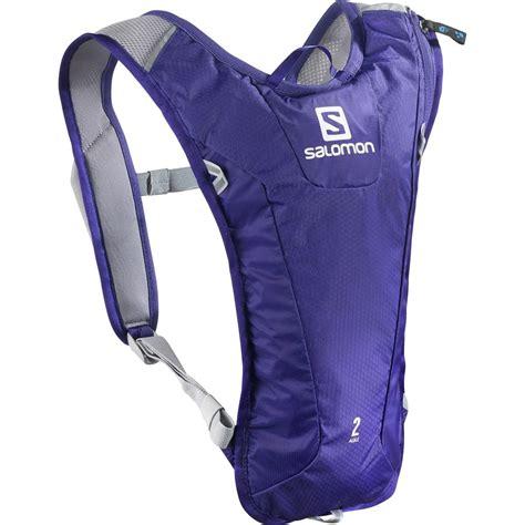 agile 7 hydration backpack salomon agile 2 set hydration backpack 183cu in